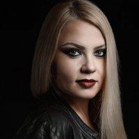 top face :: Виталий Масюк