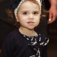 Baby :: Karen Khachaturov