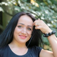 Волшебное зазеркалье-40. :: Руслан Грицунь