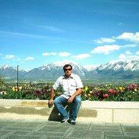 Скоро весна... :: Валерий Жданов