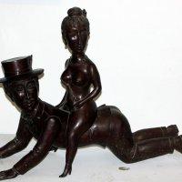 День святого Валентина :: vasya-starik Старик