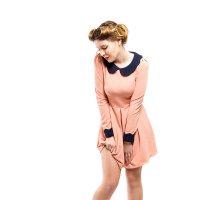 Pin-up Girl :: Андрей Мохов