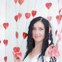 hearts :: Маргарита Квасова