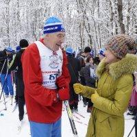 Чаплыгин Валерий Андреевич. Олимпийский чемпион по велоспорту (Монреаль, 1976) в командной гонке на :: Владимир Михеев