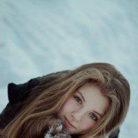 . :: Екатерина Ландерс