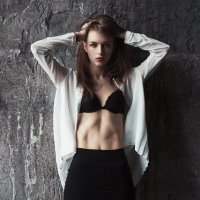 Victoria :: Dmitriy Lobanov