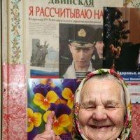 Соколик :: Михаил Бибичков