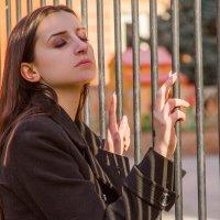 Freedom :: Karen Khachaturov