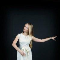 dance :: Анна Левит