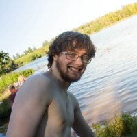 Владимир :: Евгений Щербаков