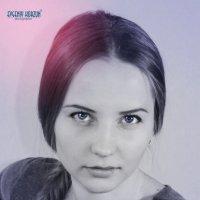 * :: Евгений Корзун