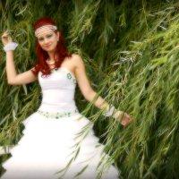 Невеста :: Валерий Лазарев