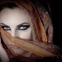 strong sight :: KanSky - Карен Чахалян