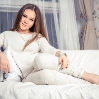 *** :: Svetlana Modina