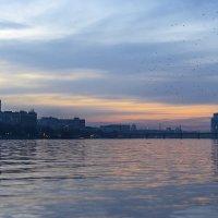 Днепропетровск :: igor-0875