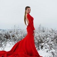 5 :: Наталья Хрущева