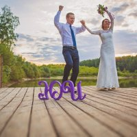 Emotions-happy :: Ольга Аникина