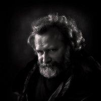 Гроссмейстер новелл...2 :: Андрей Войцехов