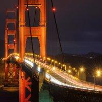 Мост :: Lucky Photographer