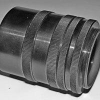 Удлинительные кольца в сборе  (  1964   г. ) :: Юрий Владимирович 34