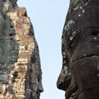Камбоджа :: Елена Данилина