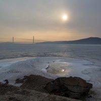 Владивосток :: Сергей С.