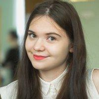 Катерина (Helios 44-2) :: Elena Larina