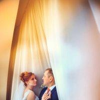 wedding :: Анастасия Адамович