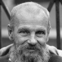 Солдат. :: Николай Кондаков