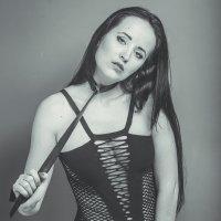 118 :: Катрин Velvet