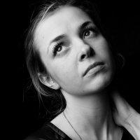 Lovely :: Лена Чечковская
