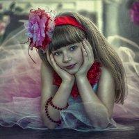 ВикторИЯ... :: Марина Кузнецова