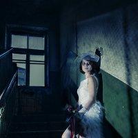 Dead bride :: Михаил