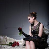 Refined :: Екатерина Гриева