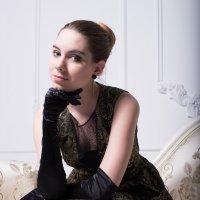 Refined (2) :: Екатерина Гриева
