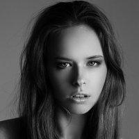 1 :: Катя Нифантьева