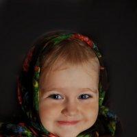 "Фотопроект ""Матрехи"" :: Катрин Волоткевич"