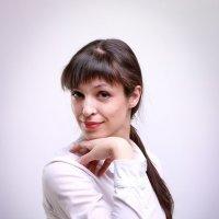 Прошу оценить работу фотографа. :: Polina Polina