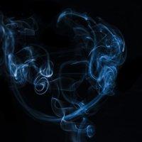 Дым 3 :: Grigoriy AT