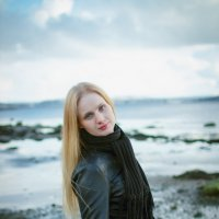 Jane :: Andrey Khvorov