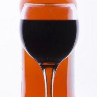 Вино и свет :: Роман Червов