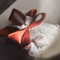 rings and shadows :: Мария Буданова
