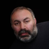 Взгляд :: Vladdimr SaRa