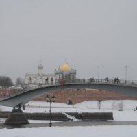 София :: OlegSOLO Немчинов