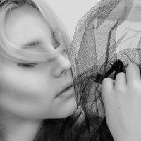 Выход души :: Кристина Старшова