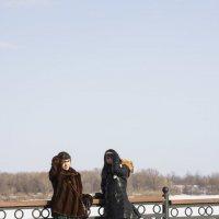 Женские секреты! :: Андрей Чиченин