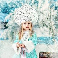!! :: Янина Гришкова