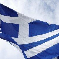 Greece :: Ju Les