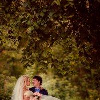 Wedding :: Евгений Татаркин