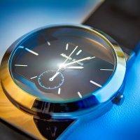 Clock :: Роман Холод